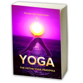Amazon.com: Hatha Yoga Pradipika eBook App: Appstore for Android