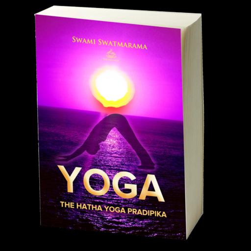 Hatha Yoga Pradipika eBook App: Amazon.es: Appstore para