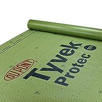 1. Tyvek Protec 160 Roof Underlayment