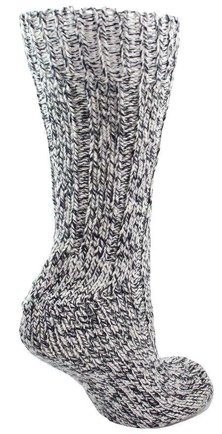 wasserdicht Thinsulate-Winter-Schneefäustlinge grau leicht anzuziehen Austinstore Warme Winter-Fäustlinge für Kinder und Babys