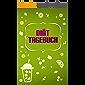 Diät Tagebuch: Das Diättagebuch zum Eintragen. 90 Tage Abnehmtagebuch. Inkl. 90 Rezepte zum Abnehmen. (90 Tage Diättagebuch 1)