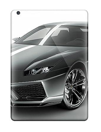 Amazon Com New Style Case Cover Lthrusb3788gzauy Lamborghini