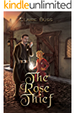 The Rose Thief