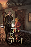 The Rose Thief