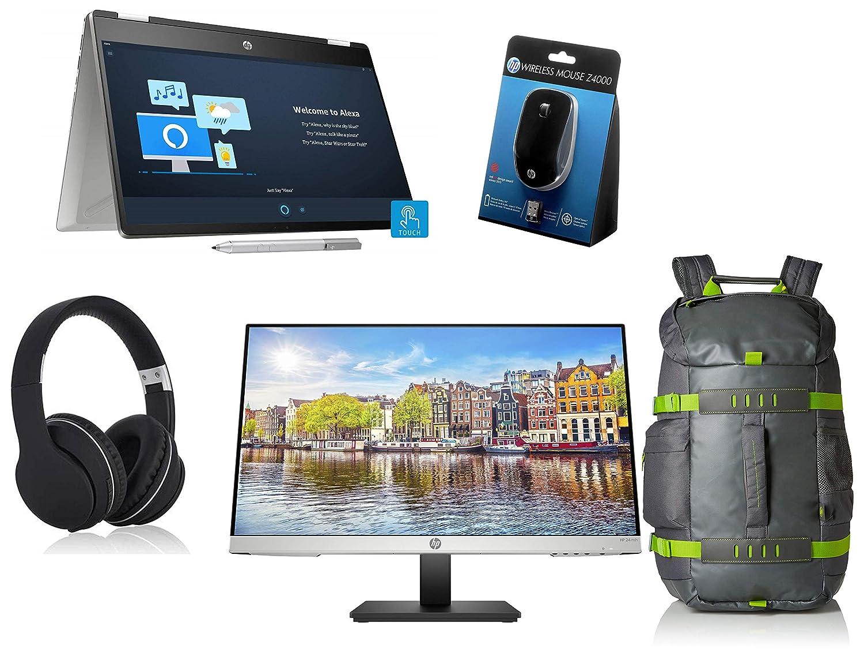 8 Best Laptop Under 60000 In India 2020 hp-pavilion-x360-1024x1024.jpg