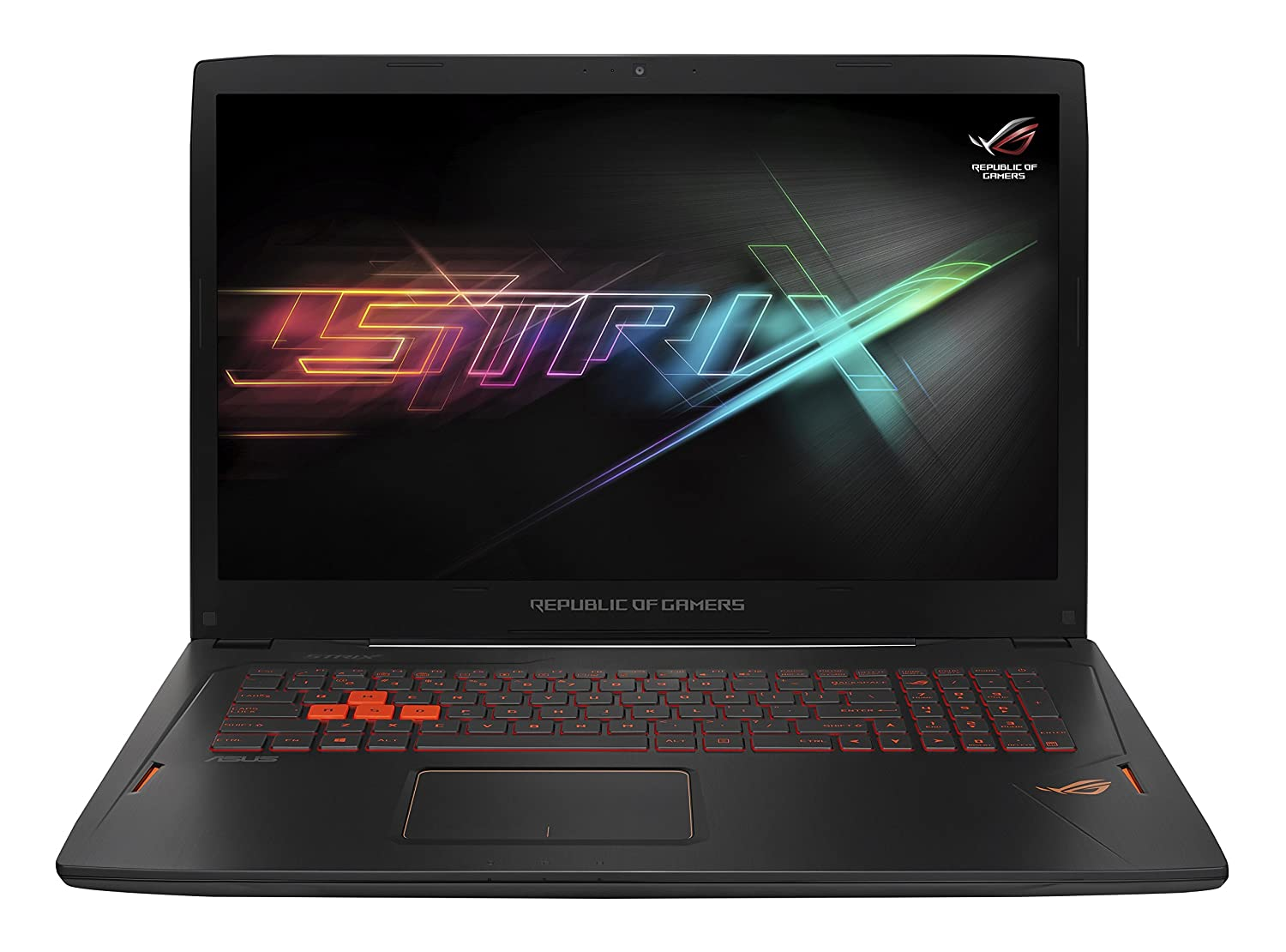 Best Gaming Laptops 2020.Top 10 Best Gaming Laptops Under 1000 Dollars For 2019 2020