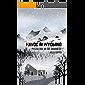 Pestilence in the Darkness: Havoc in Wyoming, Part 6 | America's New Apocalypse