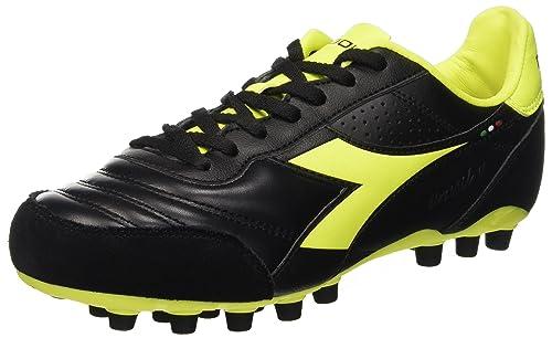 Mdpu25Scarpe Diadora Da Brasil Lt Calcio Uomo D2WE9HIY