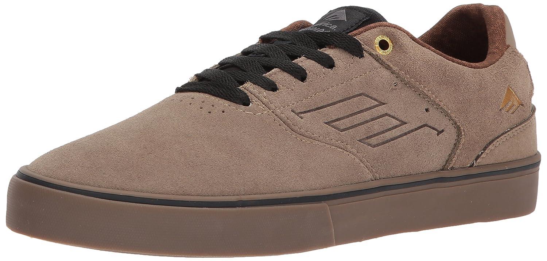 Emerica Men's's The The Reynolds Low Vulc Skate Shoe
