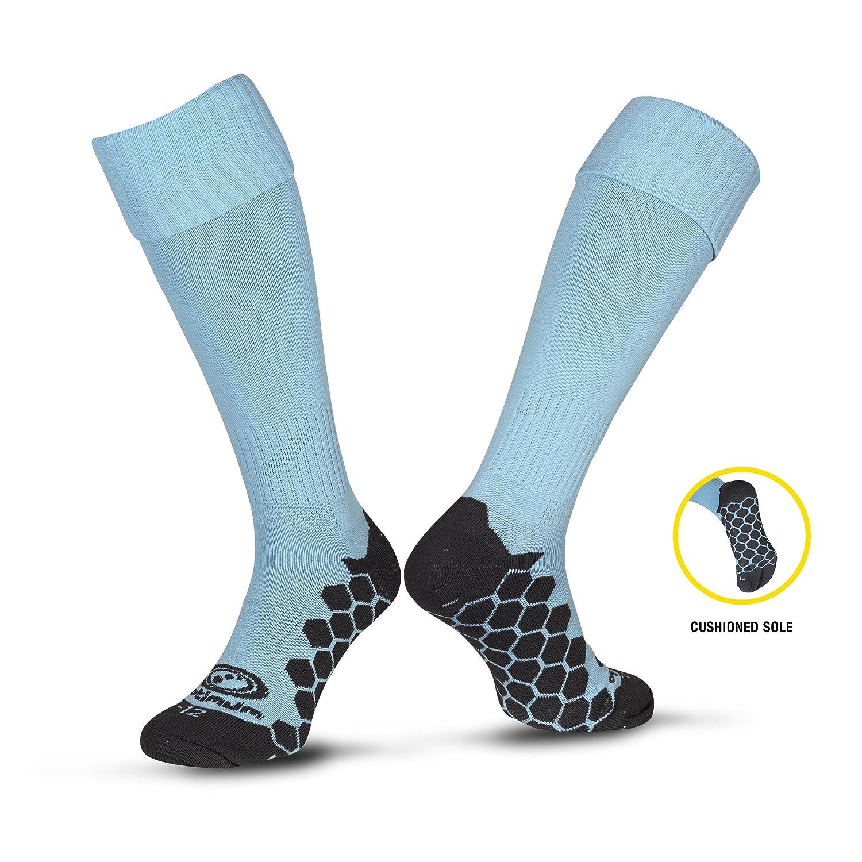 Optimale Kinder Classico Sport Socken
