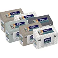 6-Pack Kleenex Hand 60 ct Towels