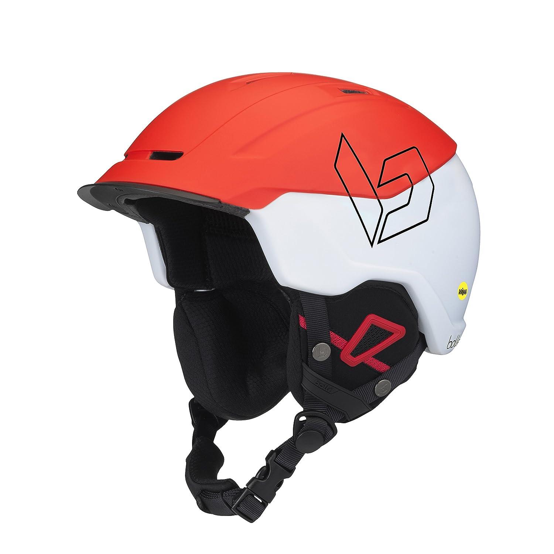 Bollé Instinct MIPS Snow Helme