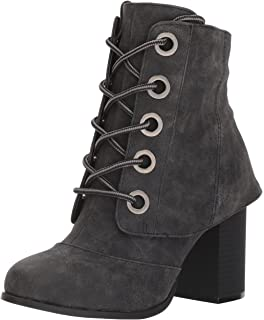 Women's Too Lala Fashion Boot