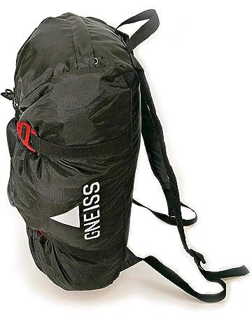 bf6f8f84774c Climbing Rope Bags | Amazon.com