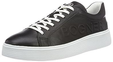 Bogner Kaufen Herren Berlin 1c Sneaker Kaufen Bogner Online-Shop a9dc11