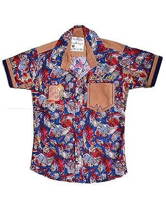e21d6732506d kids shirt boys   kids shirt cotton   kids shirt half   kids shirt stylish  ...