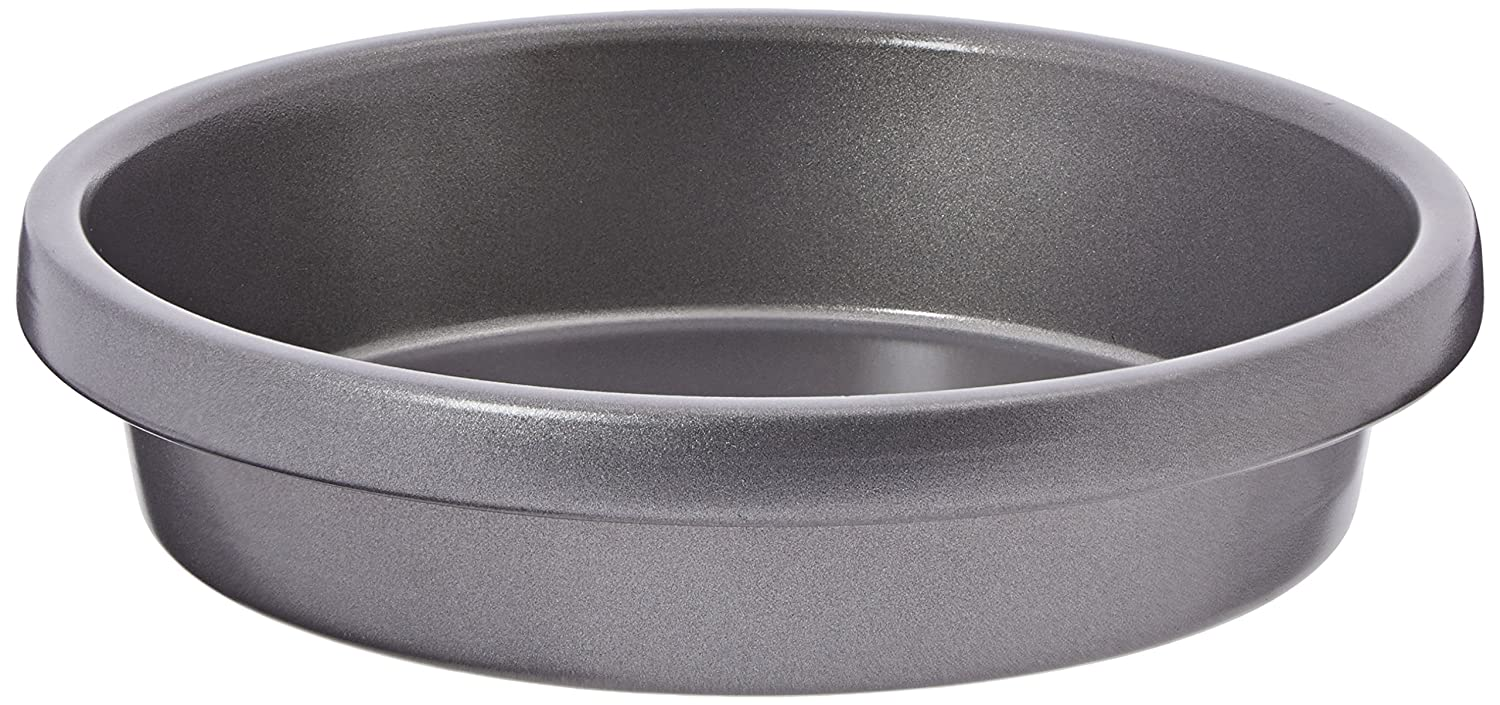 Buy KitchenAid KBNSO8X2C Professional-Grade Nonstick 8