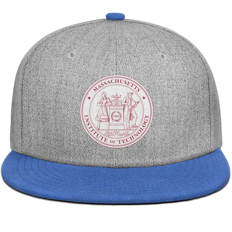 HIRGOEE Unisex Man Woman Caps Casual Hat Athletic Cap