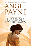 Surrender to the Dawn (Lords of Sin Book 5)
