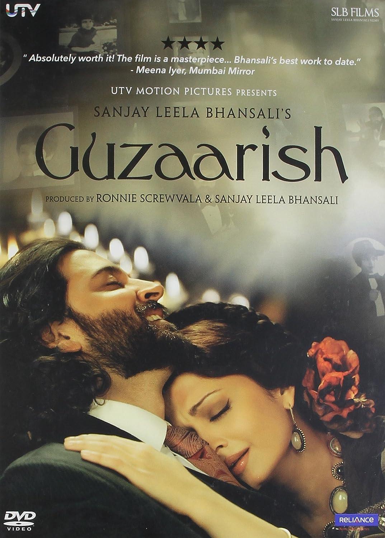 EN FILM COMPLET TÉLÉCHARGER ARABE GUZAARISH