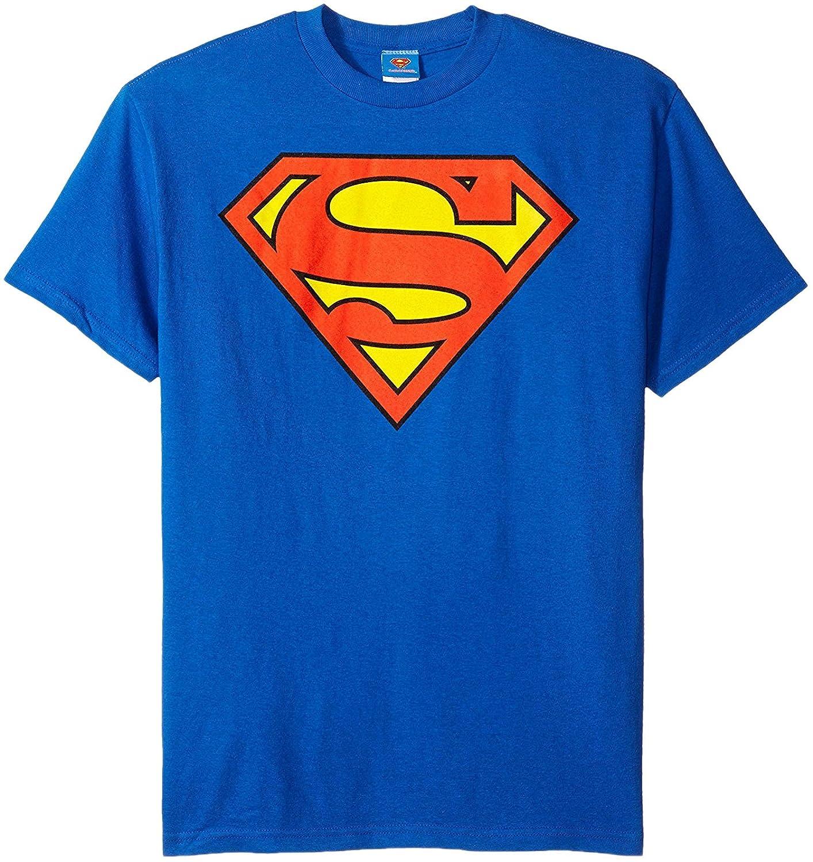 superman t shirt south park t shirts. Black Bedroom Furniture Sets. Home Design Ideas