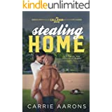 Stealing Home (Callahan Family Book 2)