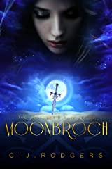 Moonbroch (The Bestower's Ruin Book 2) Kindle Edition
