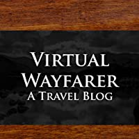 Virtual Wayfarer