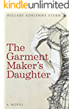 The Garment Maker's Daughter (English Edition)