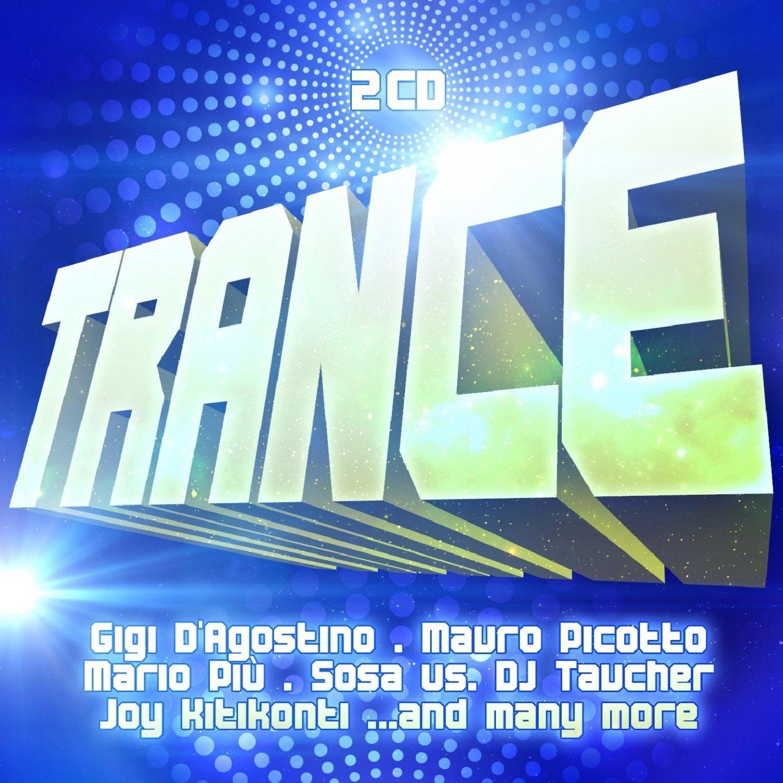 Trance                                                                                                                                                                                                                                                                                                                                                                                                <span class=