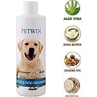 PETWIN Groomer's Choice Puppy Shampoo (200 Ml)