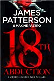 18th Abduction: (Women's Murder Club 18)