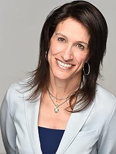 Leanna S. Harris