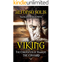 VIKING, The Chronicles of Haakon the Coward
