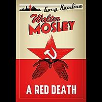 A Red Death: Easy Rawlins 2 (Easy Rawlins mysteries)