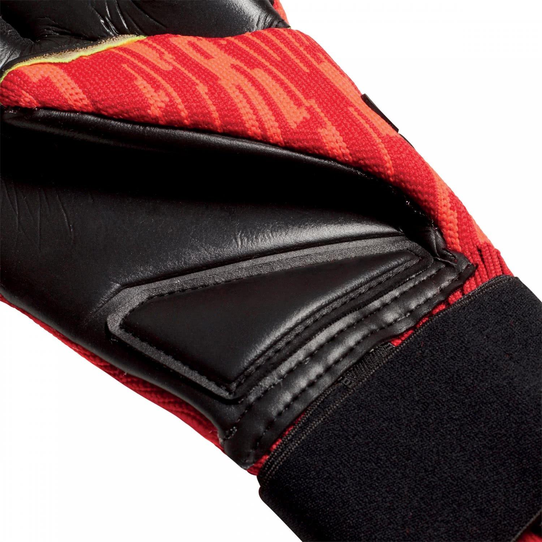 Adidas Ace18 Ace18 Ace18 Clima Warm Torwarthandschuhe 272d76
