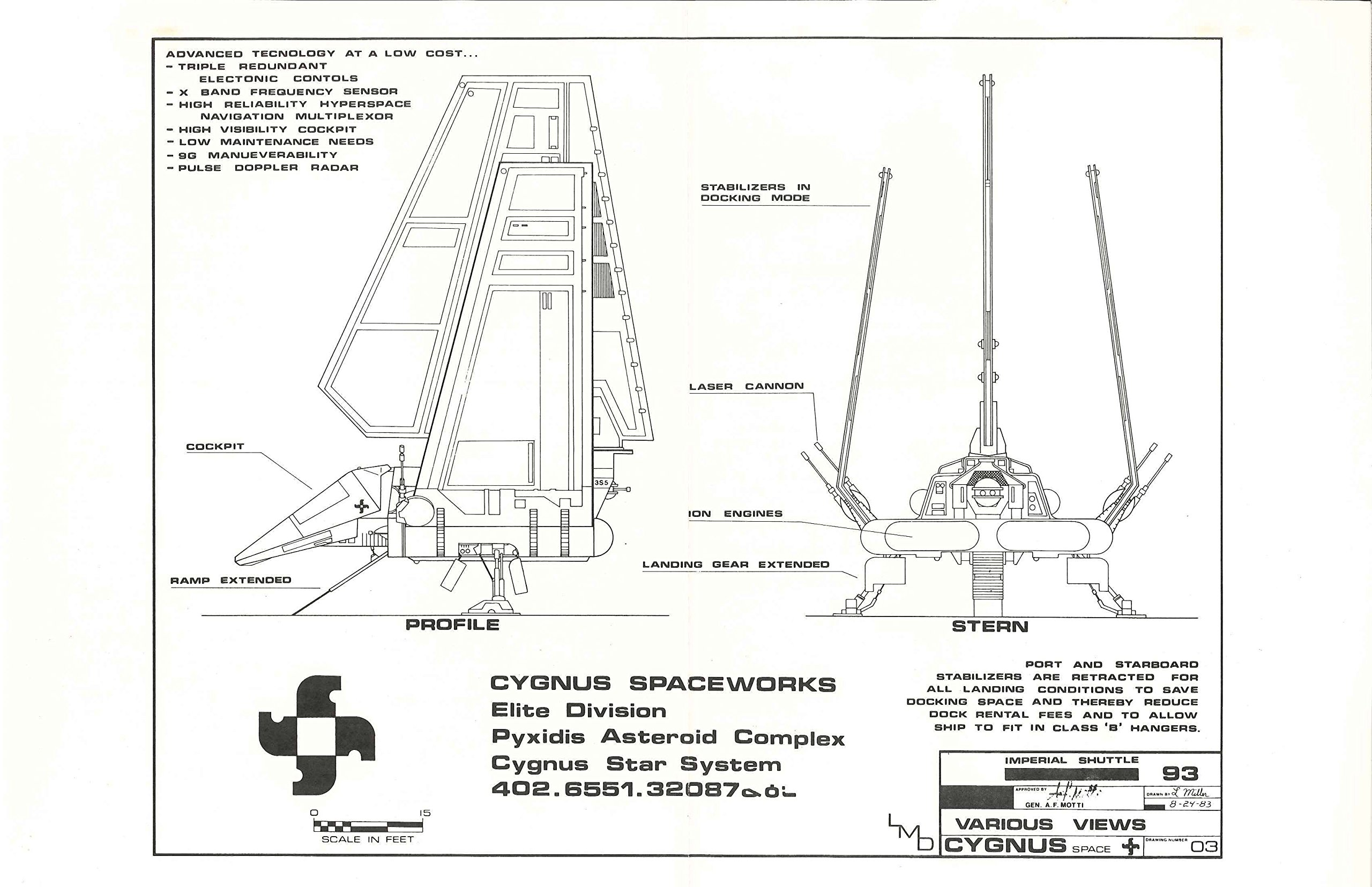 star wars blueprints imperial pictures to pin on pinterest