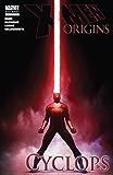 X-Men Origins: Cyclops #1 (X-Men Origins (2008-2010))