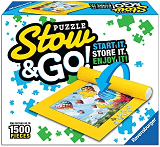 Ravensburger Stow and Go