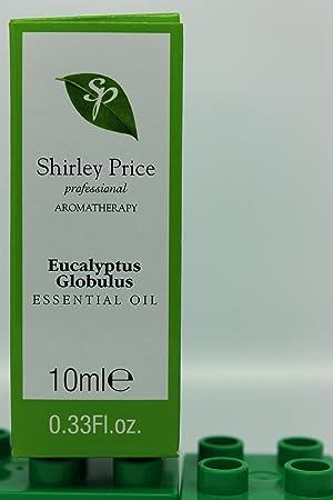 Amazon com : Essential Oil Elemi to Juniperberry 5x 10ml