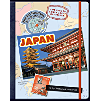 It's Cool to Learn About Countries: Japan (Explorer Library: Social Studies Explorer)