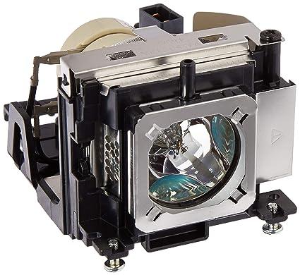 Canon LV-LP35 - Lámpara para proyector (LV-8225/7290/7295/7390 ...