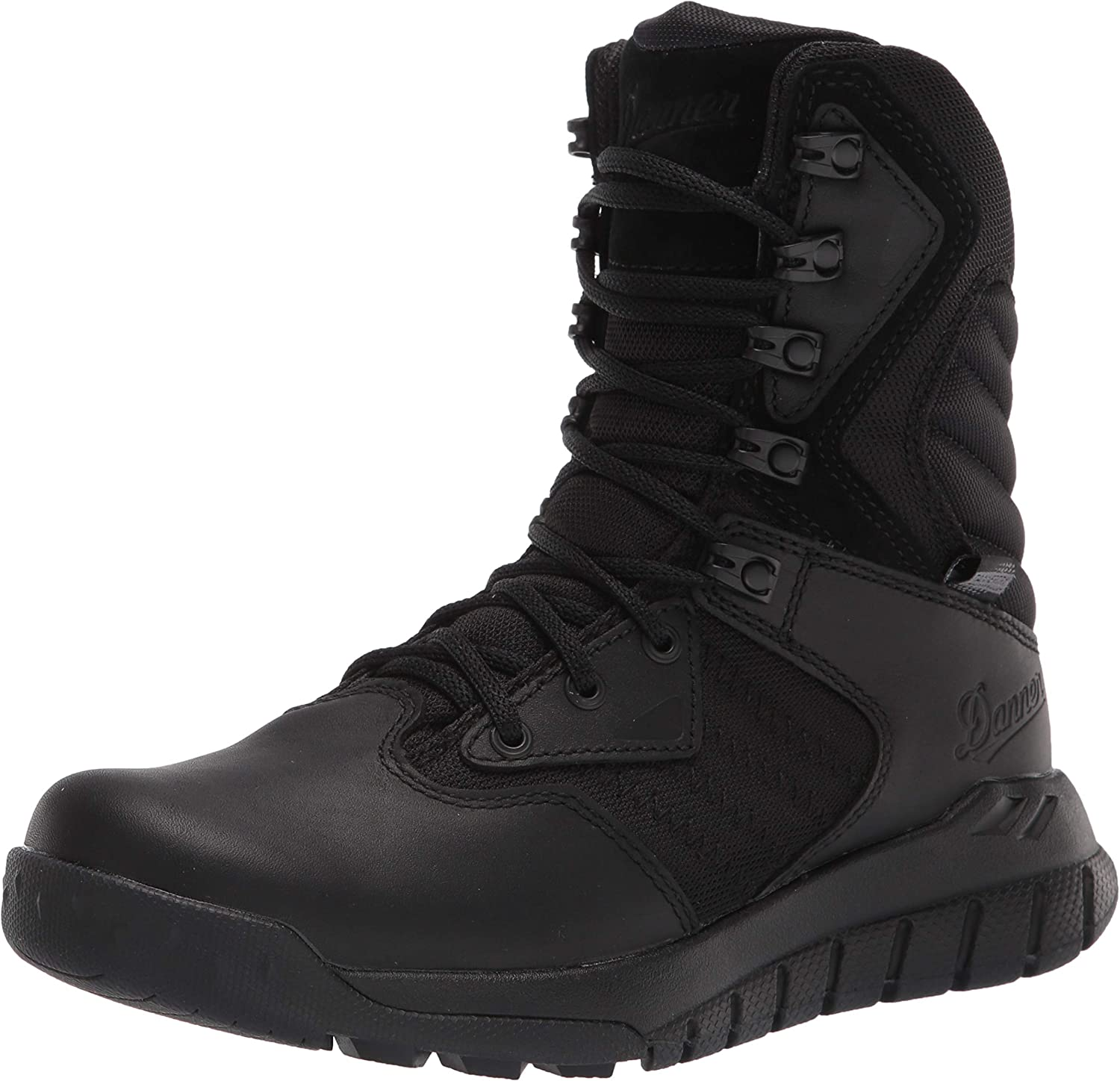 Danner Men's Military and Tactical Boot