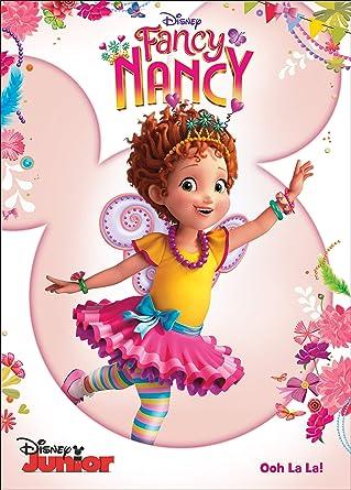 Image result for fancy nancy