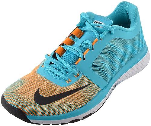 Nike Tr3Chaussures Gymnastique Homme Zoom De Speed WED2HI9