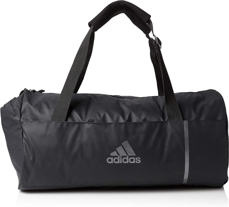 adidas Training ID M Sporttasche