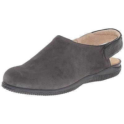 Softwalk Women's Holland Sandal | Shoes