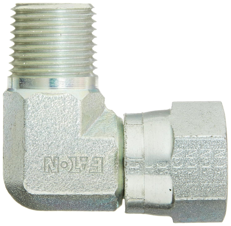 Smartsign S-7884-AL-12x18Latex Precautions Aluminum Sign