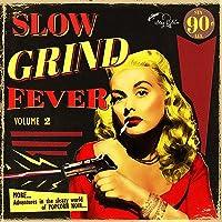 Slow Grind Fever Vol.2