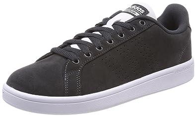adidas CF Advantage Cl, Chaussures de Gymnastique Homme, Multicolore (Cargo S14/Cargo S14/Dark Cargo F14-St), 44 2/3 EU